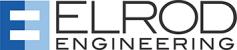 elrod_logo-e1419014871974