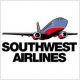 Enhancing-Service-at-Southwest-Airlines